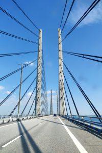 Juutinrauman silta