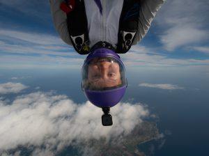SkydiveSicilia Siracusa