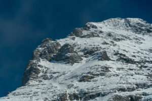 Eiger-vuori